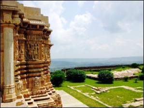 Rajasthan-4