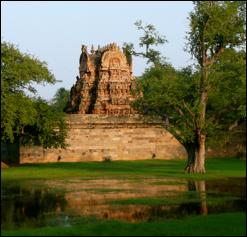 Tamil-Nadu-Itn