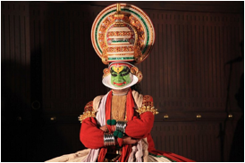 karnataka-kerala-6