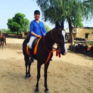 me-on-mawari-horse